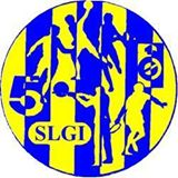 SLGI logo